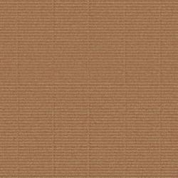Cardboard Corrugated Texture 3