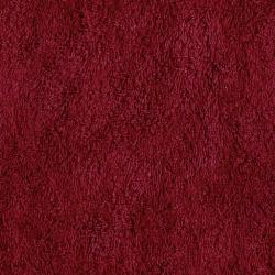 Terry vinous Texture
