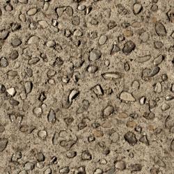 Old Stone Wall V2 6