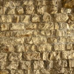 Old Stone Wall V3 12