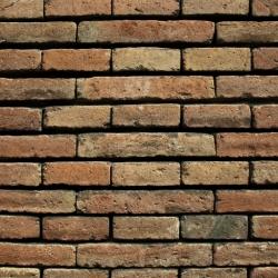 Old Stone Wall V3 4