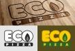 Eco Free Logo