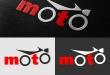 Moto Free Logo