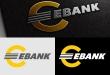 Bank Free Logo