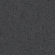 Asphalt Road Textures 4