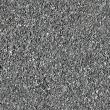 Gravel Road Textures 7