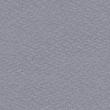 Metallized Paper Grey