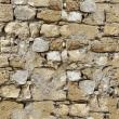 Old Stone Wall V2 8