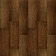 Old  Wood Floor 2