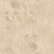Coastal Sand Patterns 7