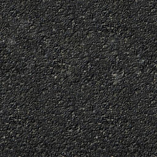 realistic road texture seamless. Brilliant Texture Asphalt Road Textures 3 For Realistic Texture Seamless X