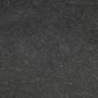 Asphalt Road Textures 10