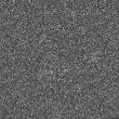 Asphalt Road Textures 6
