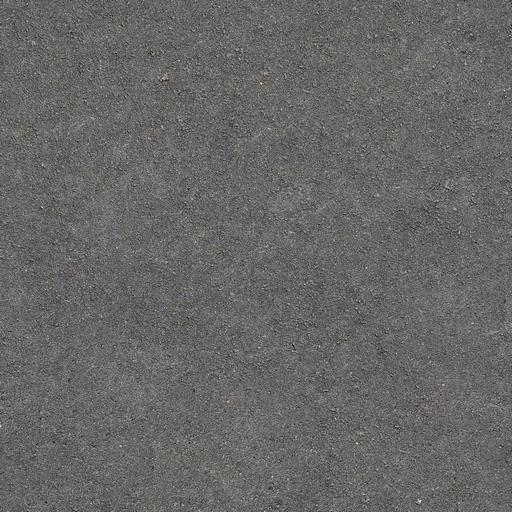 circular metal textures