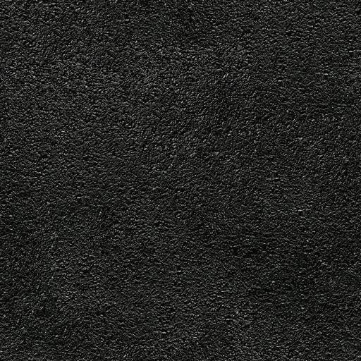 Plate Metal Texture Design Templates Texturess