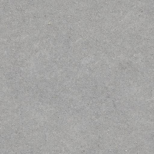 Asphalt Road Surface Textures Design T Shirts Templates