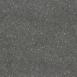 Asphalt Road Textures 1