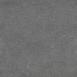 Asphalt Road Textures 2