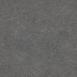 Asphalt Road Textures 3