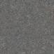 Asphalt Road Textures 5