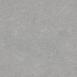 Asphalt Road Textures 8