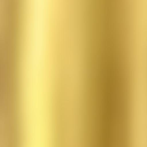 Blurred Metal Textures Background Design T Shirts