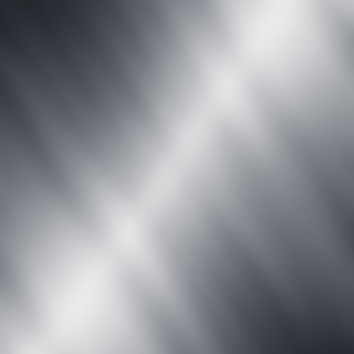 Circular Metal Textures Design Templates Texturess