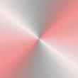 Circular Metall pink