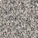 Gravel Road Textures 1