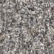 Gravel Road Textures 2