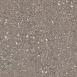 Gravel Road Textures 3