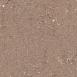 Gravel Road Textures 4