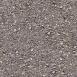 Gravel Road Textures 5
