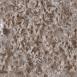 Gravel Road Textures 6