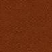 Metallized Paper Brown