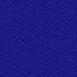 Metallized Paper Dark Blue
