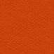 Metallized Paper Orange