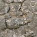 Old Stone Wall V2 1