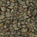 Old Stone Wall V2 10