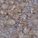 Old Stone Wall V2 3