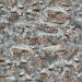 Old Stone Wall V2 4