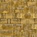 Old Stone Wall V2 7