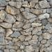 Old Stone Wall V2 9