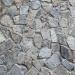 Old Stone Wall V3 1