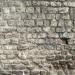 Old Stone Wall V3 9