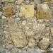 Old Stone Wall V3 14