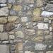 Old Stone Wall V3 15