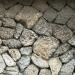 Old Stone Wall V3 3