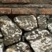 Old Stone Wall V3 5
