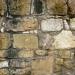 Old Stone Wall V3 6